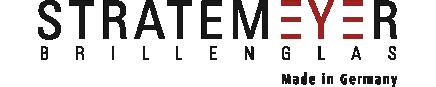 Logo436_srcset-large