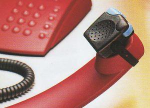 telefonverst_mobil